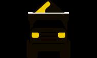 Tipper Auto OÜ